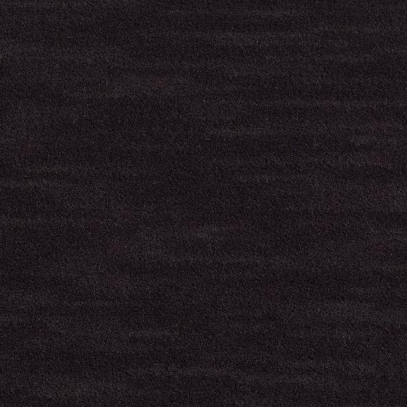 negru line