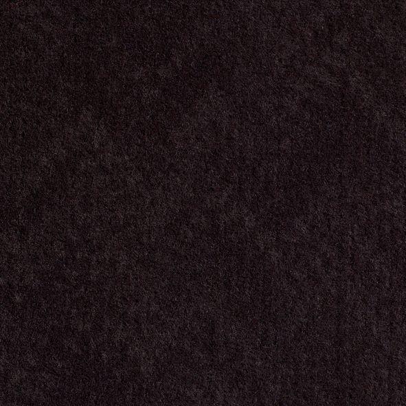 negru valuri
