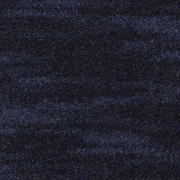 albastru line