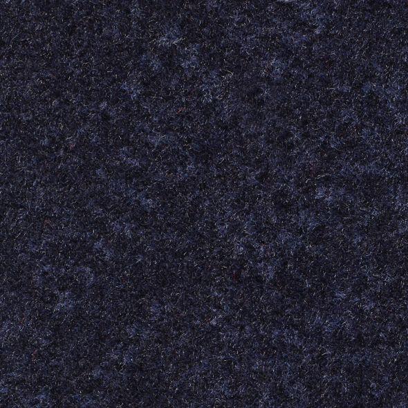 albastru valuri