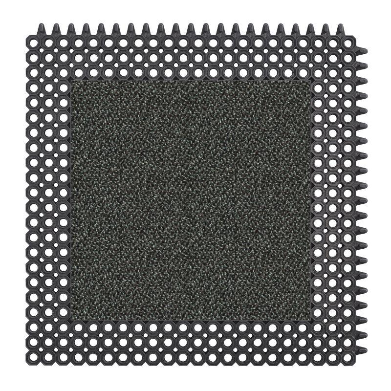 380GT