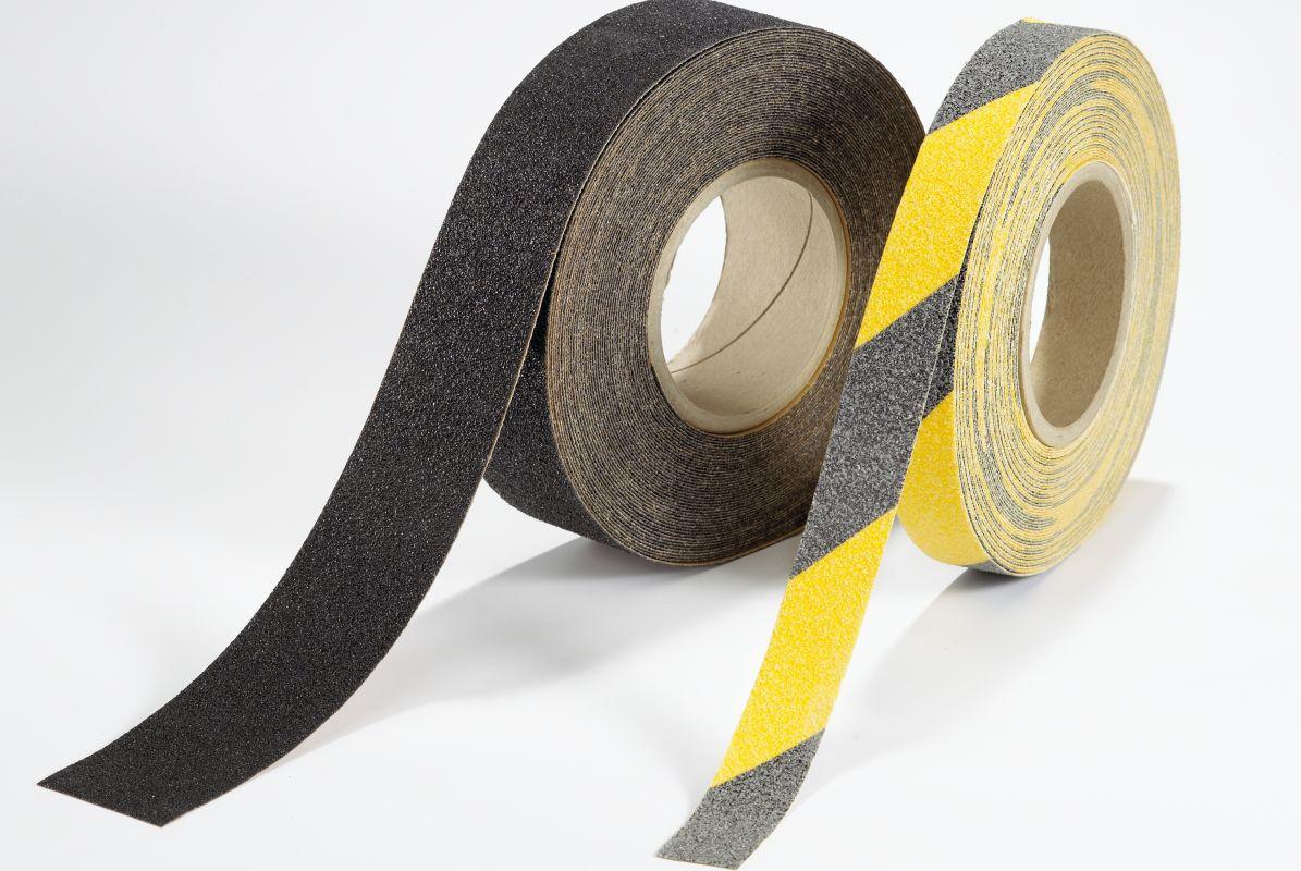 negru, galben/gri