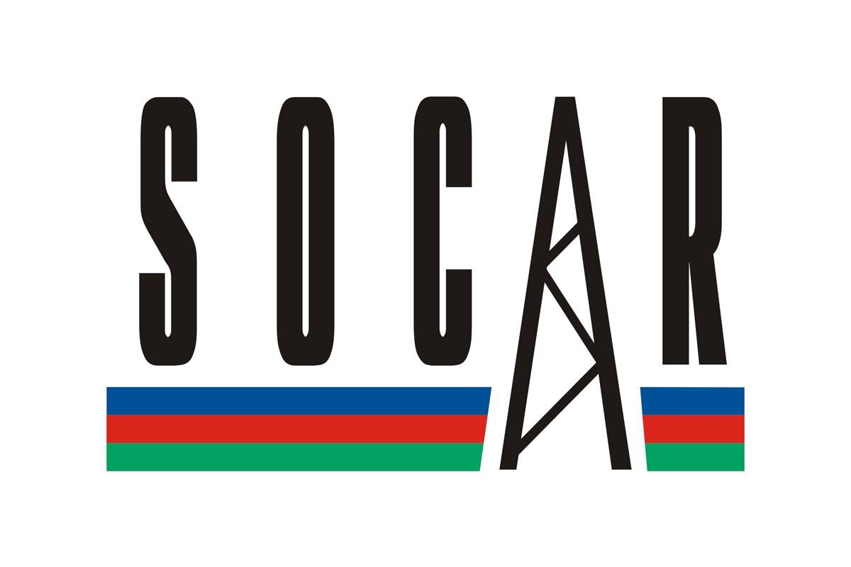 Retea benzinarii Socar