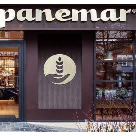 Magazine Panemar