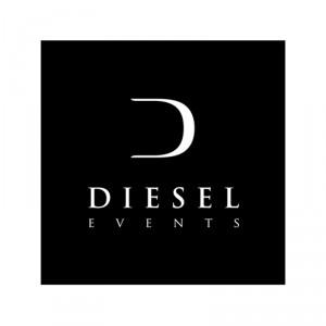 Diesel Cafe Lounge Club Cluj
