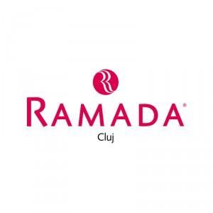 Hotel Ramada Cluj-Napoca